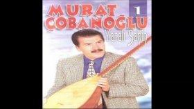 Murat Çobanoğlu - Derman Sendedir