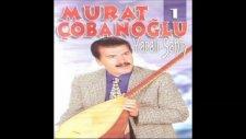 Murat Çobanoğlu - Nenni Yavrum