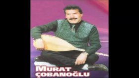 Murat Çobanoğlu - Yar Gitti