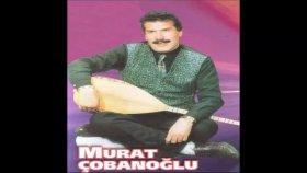 Murat Çobanoğlu - Yaralandım