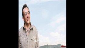 Tayfun Talipoğlu - Merhaba