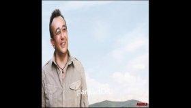 Tayfun Talipoğlu - Mustafa Özarslan