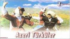 Timur Zalov - Sevirem De