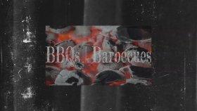 BBQs Ltd