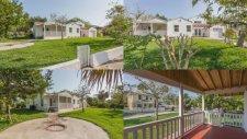 Daytona Beach Property For Sale