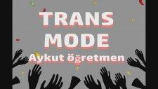 En Güzel Şekiller Göz Yanışması Trans Mode Hayal Dünyası İllüzyonel Şekiller Aykut Öğretmen