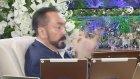 Hz. Mehdi (As)'ın Talebelerinin İsmi Kuran'da Gizli Midir?