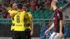 Milan 1-3 Borussia Dortmund- Maç Özeti izle (18 Temmuz 2017)