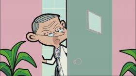 Mr. Bean - Sahte Oyuncak