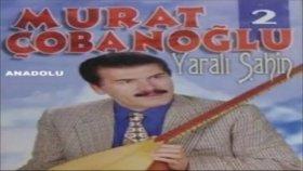 Murat Çobanoğlu - Bırakamam Seni