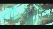 Rita Ora - Your Song Cheat Codes Remix