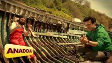 Şevki Çalık Ft. Apolas Lermi - Ay Vurur Pencereye (Official Video)