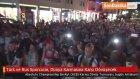 Türk ve Rus Sporcular, Dünya Karmasına Karşı Dövüşecek