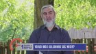 509) Yahudi Malı Kullanmak Caiz Midir?/birfetva - Nureddin Yıldız