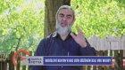 515) Hadisleri Kur'an'a Arz Edin Sözünün Aslı Var Mıdır?/birfetva - Nureddin Yıldız