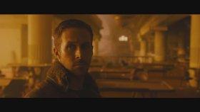 Blade Runner 2049: Bıçak Sırtı (2017) Türkçe Altyazılı Fragman