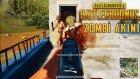 Çay Obası Zombileri !   Playerunknown's Battlegrounds