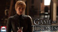 Game Of Thrones 7.sezon 1.bölüm İncelemesi - Tazı İmana Geldi!