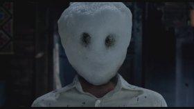 Kardan Adam (The Snowman) Türkçe Altyazılı Fragman