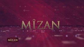 Mizan - 2.Bölüm