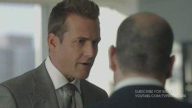 Suits 7. Sezon 3. Bölüm Fragmanı