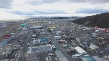 Tsunami'den 6 Yıl Sonra Japonya