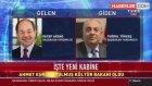 Yeni Spor Bakanı Osman Aşkın Bak: Erdoğan'ı Tanıdım, Hayatım Değişti