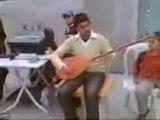 Rojbin Müzik Hozan Erdal....slowwww