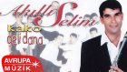 Akıllı Selim - Kako - Deli Dana (Full Albüm)