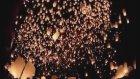 Ankarada Dilek Feneri Satışı