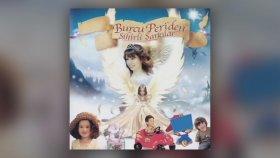 Burcu Çetinkaya - Burcu Peri'den Sihirli Şarkılar (Full Albüm)