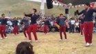 Gençlerden Erik Dalı Performansı