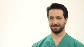 Gk1 Piezo Burun Cerrahisi Nedir