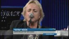 Harun Kolçak - Gir Kanıma (Feat. Extra Orchestra)