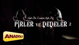 Kardeş Türküler - Tanışalım Gel Mübarek