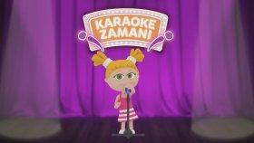 Kukuli – Karaoke Partisi 6 | Abur Cubur | Tinky Minky ile Eğitici Çocuk Şarkıları