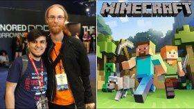 Minecraft 07 20 2017   12 51 05 01