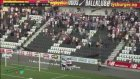 Odd 1-0 Vaduz - Maç Özeti izle (20 Temmuz 2017)