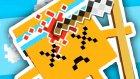 Ölmek İçin Aptalca Yollar! - Dumb Ways To Die (Minecraft)
