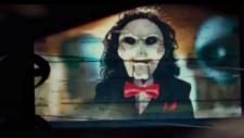 Saw 8: Jigsaw - Fragman (27 Ekim 2017)
