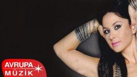 Seren Akıska - Yeni Bir Sayfa (Full Albüm)