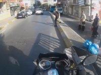 Türkiye'de Motorcu Kavgaları
