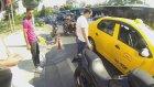 Türkiye'deki Motorcu Kavgaları - 7