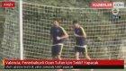 Valencia, Fenerbahçeli Ozan Tufan İçin Teklif Yapacak