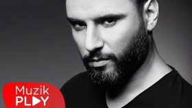Alişan - Zor Sensin (Official Audio)