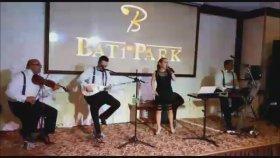 Ankarada Düğün Orkestrası