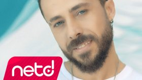 Bahadır Tatlıöz - Takvim - Teaser