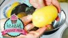 Haşlanmış Patates Soymanın En Kolay Yöntemi | Ayşenur Altan Yemek Tarifleri