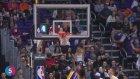 Los Angeles Lakers'ın 2016-17 Sezonundan En İyi 10 Hareketi!