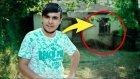 Minecraft Evi Vlog